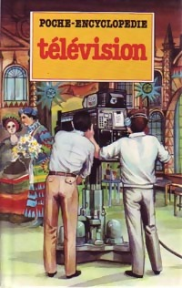 Télévision - Igor Gourine – Livre d'occasion