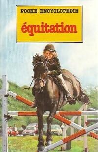 Equitation - Michel Keen – Livre d'occasion