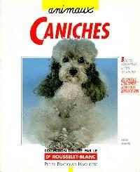 Caniches - katrin behrend - 1390441